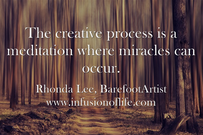 The-creative-process-is